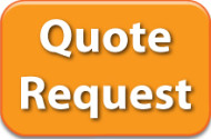 Quote-Request